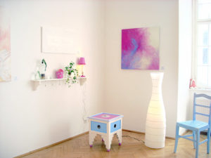ecke-mit-pink-and-blue